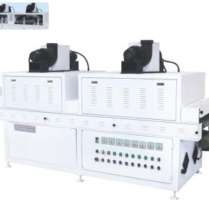 máy sấy UV 3 chiều